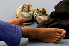 1V4A8682 (CombatSport) Tags: wrestling grappling bjj wrestler fighter lutteur ringer