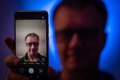 Selfie Selfie (g3az66) Tags: selfieselfie 366 photoaday