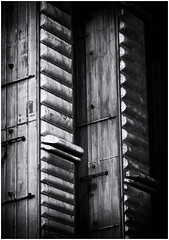 Industrial patterns (frankdorgathen) Tags: sony18200mm alpha6000 monochrome blackandwhite schwarzweiss schwarzweis industrie industry muster pattern textur texture ruhrgebiet ruhrpott ruhrarea stoppenberg essen zechezollverein cokeryplant kokerei