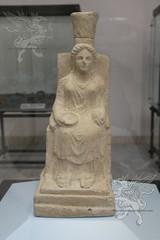 museo_Paestum_2019_024