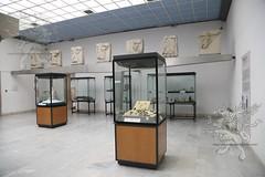museo_Paestum_2019_029