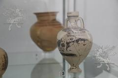 museo_Paestum_2019_026