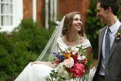 gracie wedding2