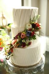 gracie wedding4