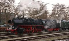 VSM 50 3654 (1942) (XBXG) Tags: vsm 50 3654 503654 5036546 baureihe baureihe50 veluwsche stoomtrein maatschappij veluwschestoomtreinmaatschappij 1942 schwartzkopff huesinger trofimoff lokomotiv deutsche reichsbahn geschellschaft drg spoorwegen winterrit 2019 station apeldoorn nederland holland netherlands paysbas train trein tren steamtrain steam spoor dampflok railway railways railroad railroads locomotive outdoor zug vapeur locomotief rail rails engine stoom bahn eisenbahn loc lok