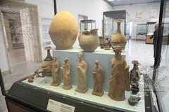 museo_Paestum_2019_015