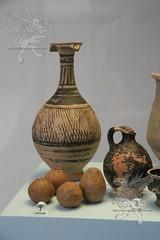 museo_Paestum_2019_013