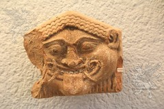 museo_Paestum_2019_031