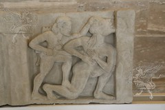 museo_Paestum_2019_002
