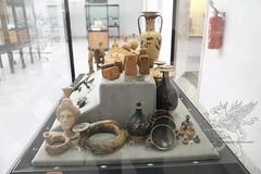 museo_Paestum_2019_020