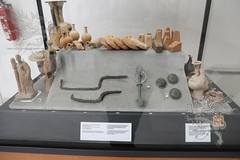 museo_Paestum_2019_018