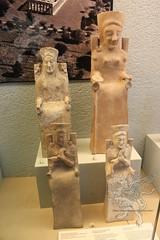 museo_Paestum_2019_032