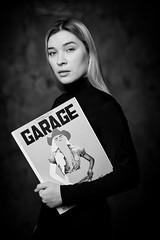 AM8_2323bw (Alexey-Morozov) Tags: typical actress beauty nikon 58mm d850 studio portrait profoto bw