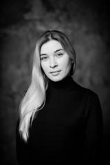 AM8_2308bw (Alexey-Morozov) Tags: typical actress beauty nikon 58mm d850 studio portrait profoto bw