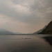 Australian wildfire smoke reaches New Zealand