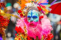 SF Pride 2015 (Thomas Hawk) Tags: america bayarea california lgbt lgbtq marketst marketstreet pride pride2015 prideparade2015 prideweekend sf sfpride sfpride2015 sanfrancisco usa unitedstates unitedstatesofamerica parade fav10 fav25 fav50