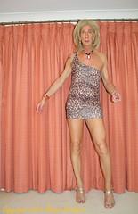 00IMG_8728 (Roxana Hertford) Tags: tgirl tgurl transvestite tranny tv sissy crossdresser cd heels