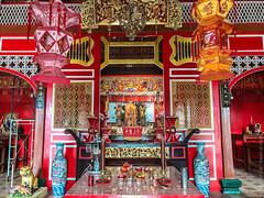Phuket-Town-Old-Town-Thailand-3838