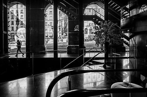 #lyon #opera #x70 #fujix70 #onlylyon #tw