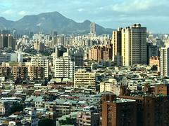 Taiwan/Taipei 台灣/台北 (200102)i (波記338) Tags: taiwan taipei newtaipeicity banqiao 台灣 台北 新北市 板橋