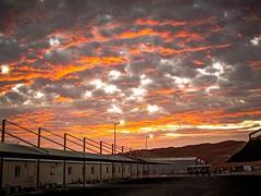 Amanece en el desierto (Bonsailara1) Tags: bonsailara1 abudhabi desert desierto emptyquarter rubalkhali livingquarter campamento shah uae