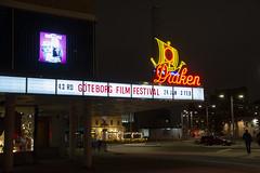 First Film Festival in 2020 (Rudi Pauwels) Tags: 52weeksthe2020edition week12020 wed01january2020 cinema draken movietheater biograf sweden sverige gothenburg goteborg
