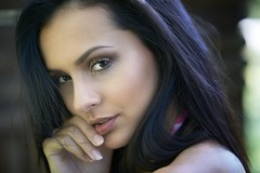 so nice .... (keulefm3) Tags: portrait porträt beauty sensual sinnlich sexy woman girl glamour soe