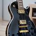 Guitar Electric Guitar Les Paul Edited 2020