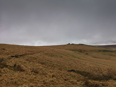 Fur Tor, New Years Eve/Day 2019/20 (vaughaag) Tags: dartmoor fur tor annual new year meet trek hike gathering wildcamping wild camping
