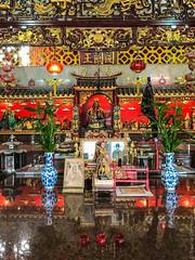 Phuket-Town-Old-Town-Thailand-3835