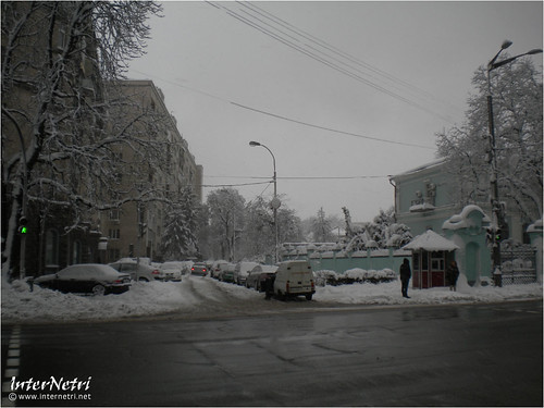 Київ у снігу. 2012 038 InterNetri Ukraine