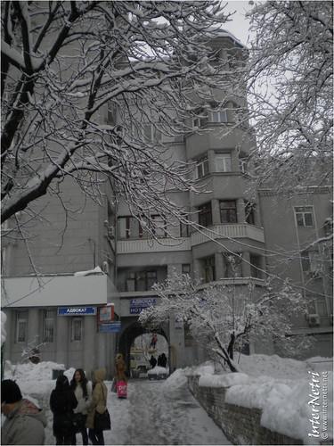 Київ у снігу. 2012 029 InterNetri Ukraine