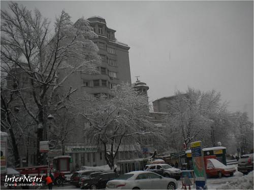 Київ у снігу. 2012 024 InterNetri Ukraine