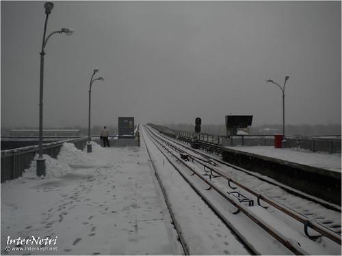 Київ у снігу. 2012 021 InterNetri Ukraine