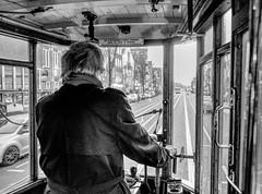 lijn 465 1926  Amsterdam (ahwou) Tags: trams lijn465 465 amsterdam rail museum