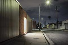 Night before last (ADMurr) Tags: la ca eastside pico m0005199 leica m240 zeiss zm biogen 35mm digital