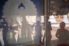 * (Sakulchai Sikitikul) Tags: street silhouette snap streetphotography summicron songkhla sony buddhism thailand hatyai a7s leica
