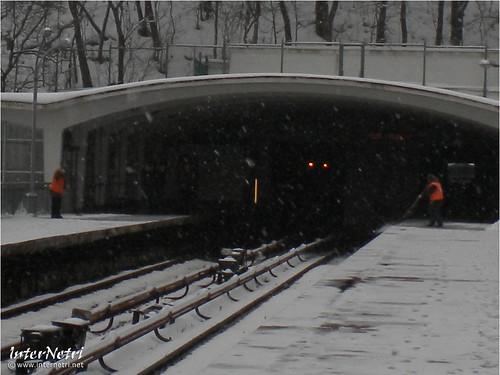 Київ у снігу. 2012 020 InterNetri Ukraine