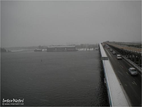 Київ у снігу. 2012 019 InterNetri Ukraine