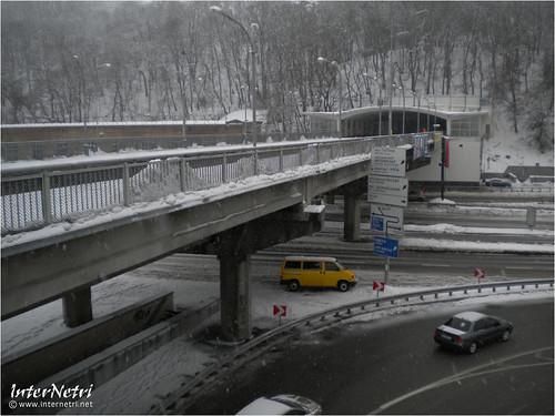 Київ у снігу. 2012 018 InterNetri Ukraine