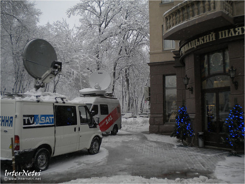 Київ у снігу. 2012 036 InterNetri Ukraine