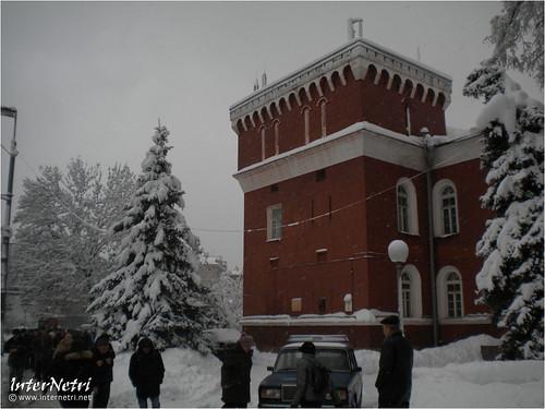 Київ у снігу. 2012 032 InterNetri Ukraine