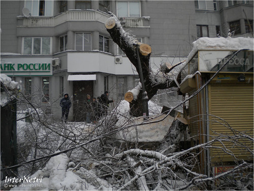 Київ у снігу. 2012 027 InterNetri Ukraine