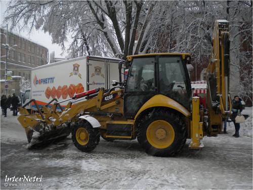 Київ у снігу. 2012 025 InterNetri Ukraine