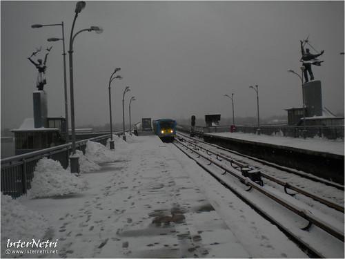 Київ у снігу. 2012 023 InterNetri Ukraine