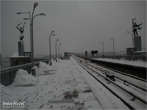 Київ у снігу. 2012 022 InterNetri Ukraine
