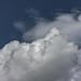 Sky Puff 06