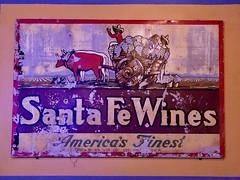 fullsizeoutput_a229 (lnewman333) Tags: highlandpark losangeles nela northeastlosangeles socal southerncalifornia usa ca santafewines hermosillo hermosillobar highlandparkbrewery wine historic