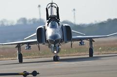 JASDF F-4 Phantom II (ta152eagle) Tags: jasdf f4 百里基地航空祭