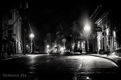 Best time to photograph!... when everybody else is asleep!! Wet road, after rain. Phillipsburg, New Jersey Nikon dslr - - - - - - - - - #asleep #sleeping #goodnight #gn #night #nightphotography #photographer #photo #landscapephotography #landscape #road # (a2roland) Tags: nightphotography streetphotography sleeping empty landscapephotography blackandwhite road bw normanzeb street zeb goodnight photographer asleep rain lamppost reflection natural gn night wet photo lamp asphalt monotone norman tarmac naturallight buildings landscape